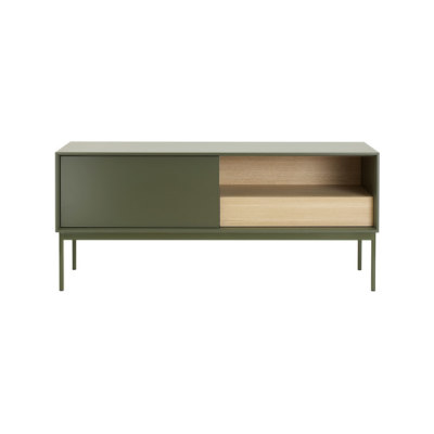 Besson Cabinet 160 low by ASPLUND