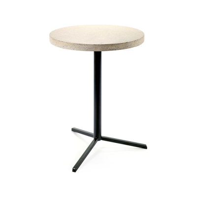 Bistro Table by Serax