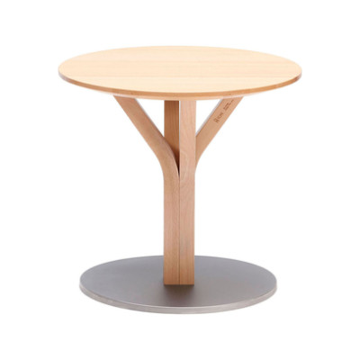 Bloom Table by TON