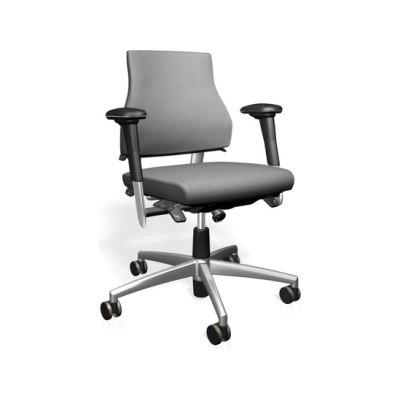 BMA Axia 2.1 by SB Seating