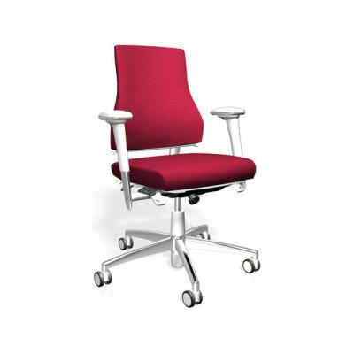BMA Axia 2.2 by SB Seating
