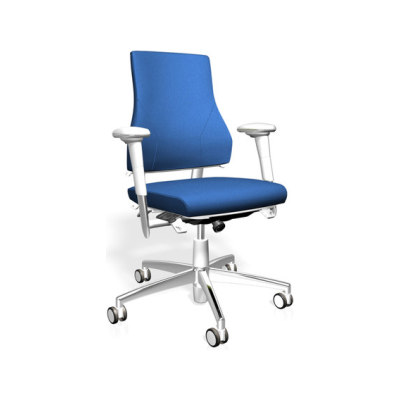 BMA Axia 2.3 by SB Seating