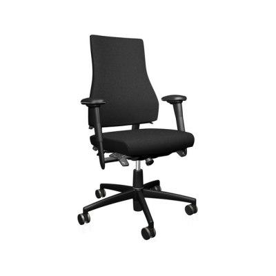 BMA Axia 2.4 by SB Seating