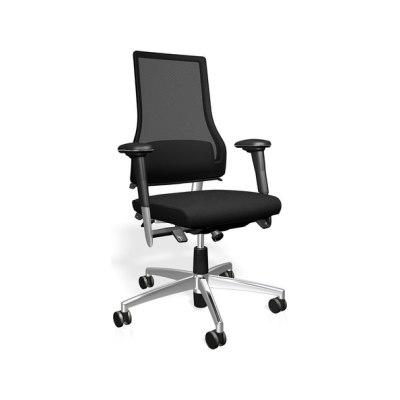 BMA Axia 2.5 by SB Seating
