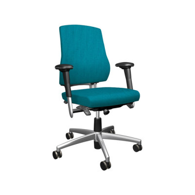 BMA Axia 2.6 by SB Seating