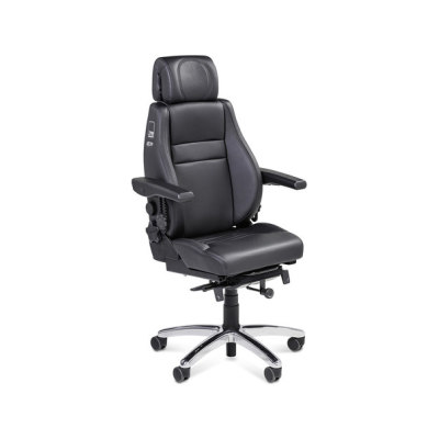BMA Secur24 Exclusive by SB Seating