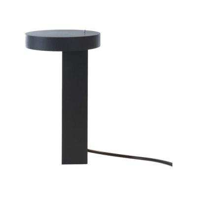 Bob table lamp by Anta Leuchten