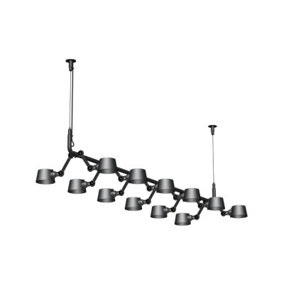 BOLT 12 pack pendant by Tonone
