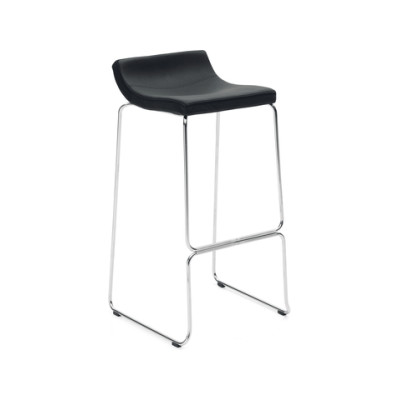 Bond barstool by OFFECCT