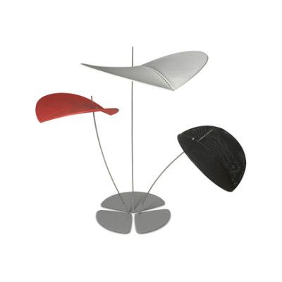 Bouquet of Sunshades by EGO Paris