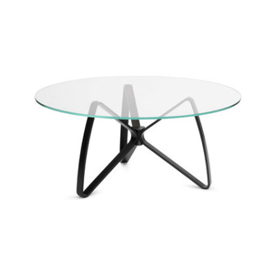 Bowtie | table two by Erik Bagger Furniture