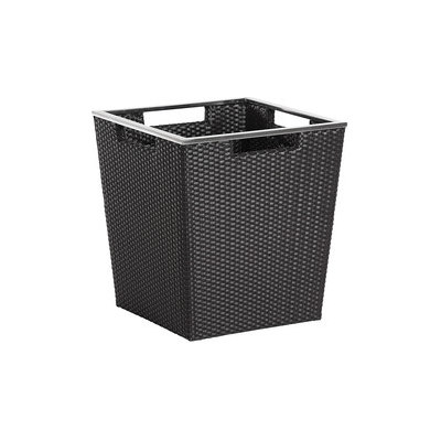 Box planters 60 by Point