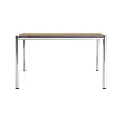 Box Table by Quinti Sedute