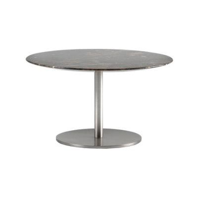 Break Table by Giulio Marelli