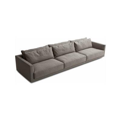 Bristol sofa by Poliform