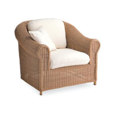 Brumas armchair by Point