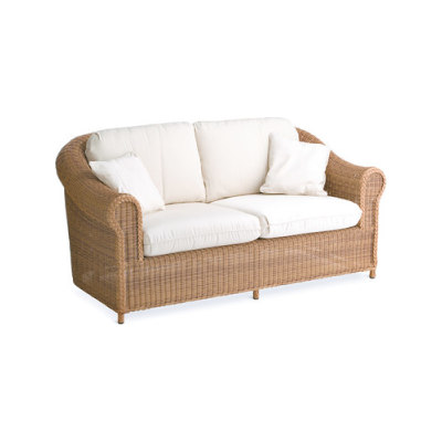 Brumas sofa 2 by Point