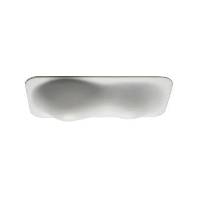 Bubble 500/250 | Wall / Ceiling lamp by Vertigo Bird
