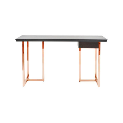 By appointment Writing desk by Ghyczy