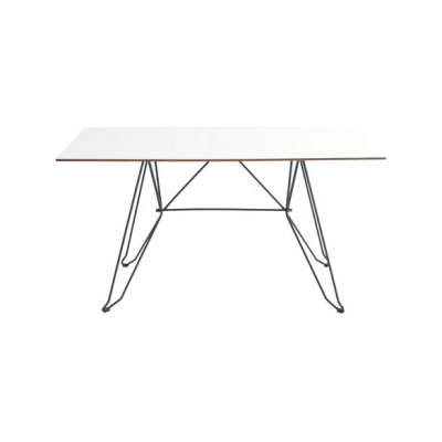 Cadaqués table by iSi mar