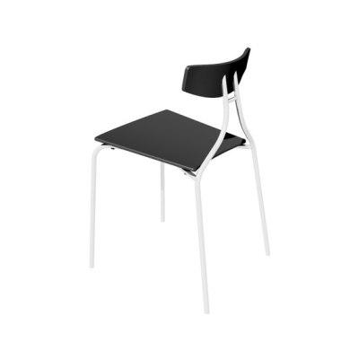 Café Donna Chair by Askman