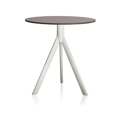 Cafe Side table by Expormim