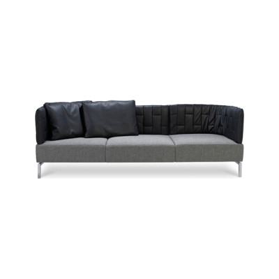 Calypso Sofa by Jori