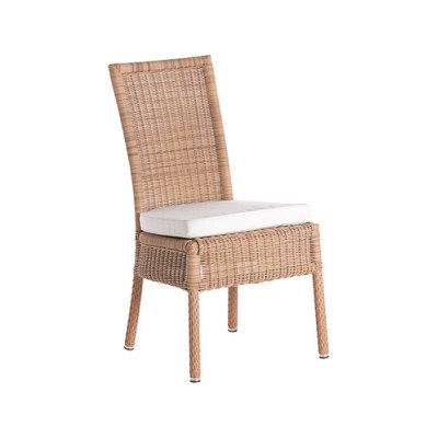 Camp chair by Point