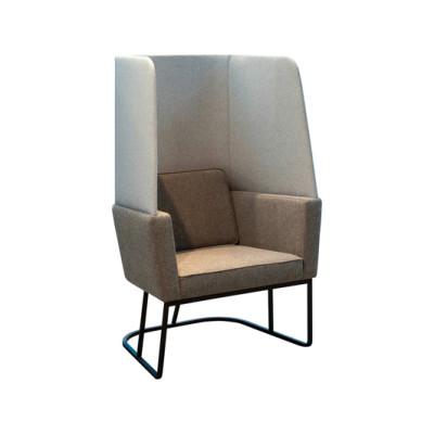 Cape Chair by Palau