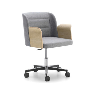 CAPITOL   PR ARM by Accento
