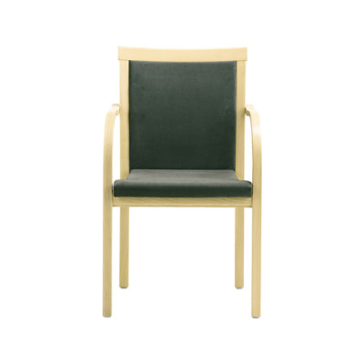 Century chair by Gärsnäs