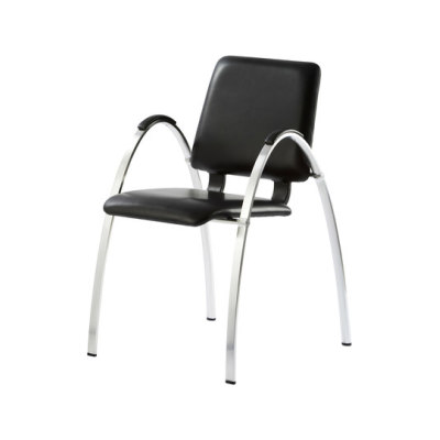 Chairytale Chair by Vermund