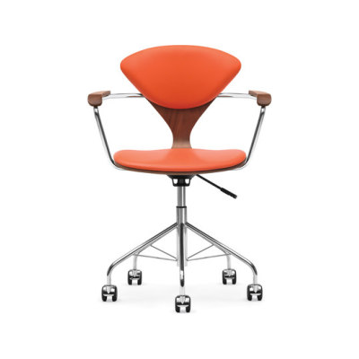 Cherner Task Chair by Cherner