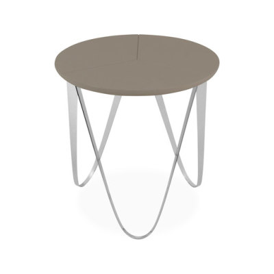 Chronos Side Table by Joval