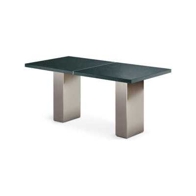 Cima Doble Table 160 by FueraDentro