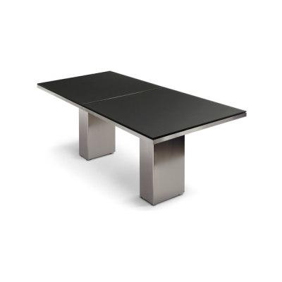 Cima Doble Table 180 by FueraDentro