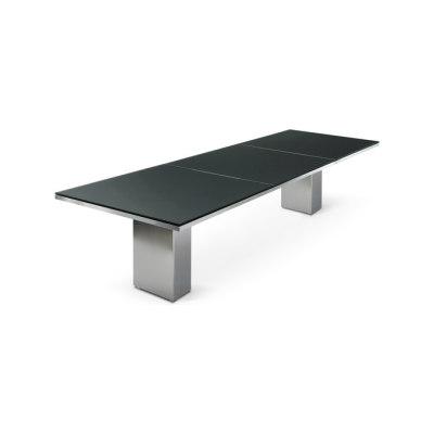 Cima Doble Table 270 by FueraDentro