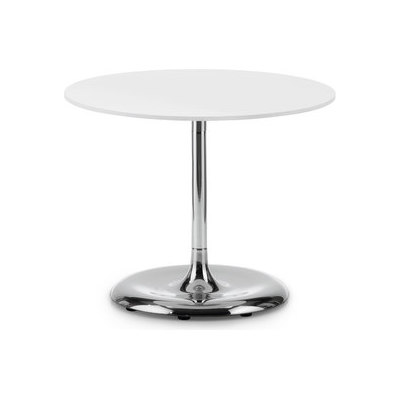 Cin Cin table base (medium) by Plank