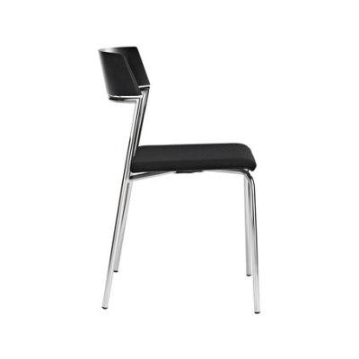 Cirkum chair by Randers+Radius