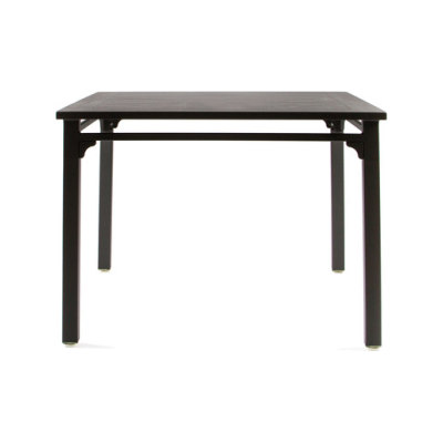 CL9202 Table by Maiori Design