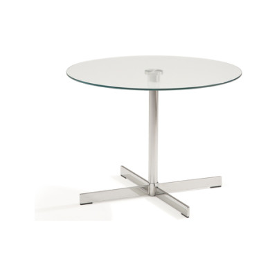 Clint Table by Fora Form