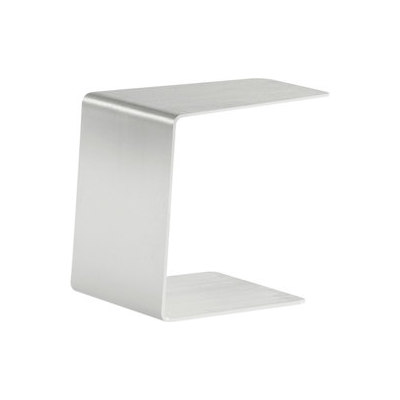 Closed sidetable 36 by Manutti