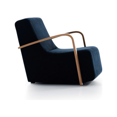 Club by Sancal