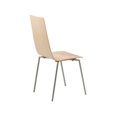Cobra Chair by Källemo