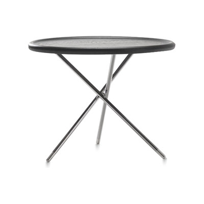 Cocos CT 55 coffee table by Frag