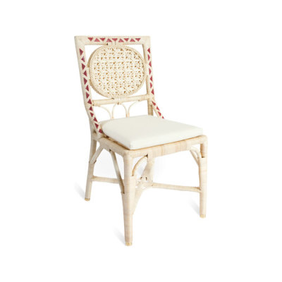Cofrentes Chair by Point