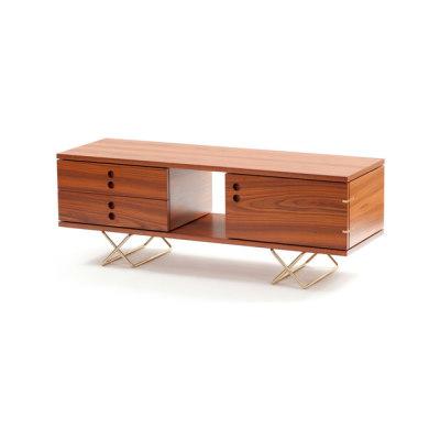 Componível Sideboard by Espasso