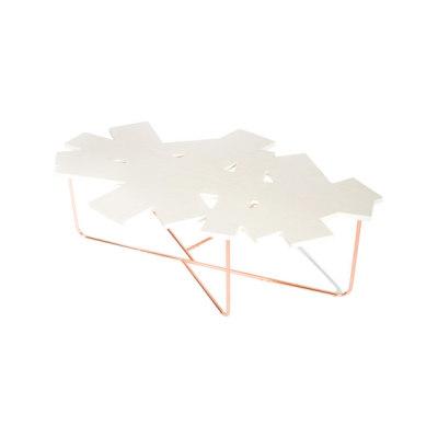 Confetti Table by Sauder Boutique