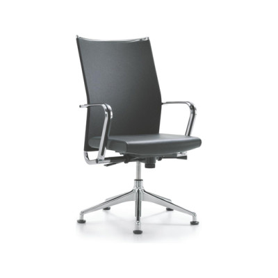 CORPO Conference chair by Girsberger