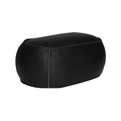 Corral footstool by Case Furniture